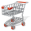 ShoppingCart1