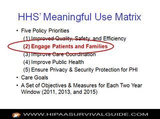 HHSPolicyPriorities