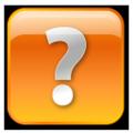 Help_Box_Orange