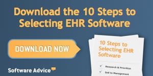 Ehr-300x150-ten-steps