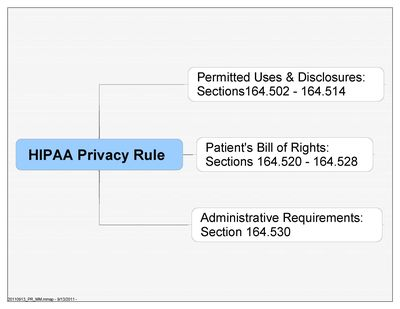 HIPAA Privacy Rule_MM