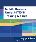Mobile_Devices_Cover