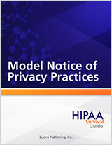 HSG-Model-Notice-Privacy-Practices