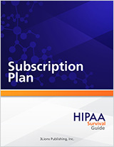 HSG-Subscription-Plan