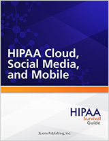 HSG-HIPAA-Cloud-SM-Mobile