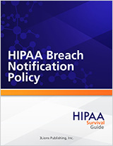 HSG-HIPAA-Breach-Notification-Policy