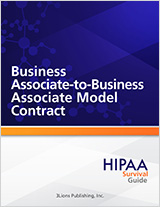 HSG-Business-Associate-to-Business-Associate-Model-Contract