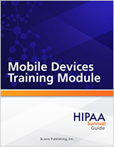 HSG-Mobile-Devices-Training-Module
