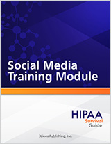 HSG-Social-Media-Training-Module