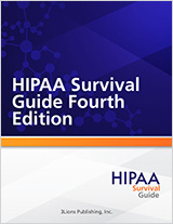 HSG-HIPAA-Survival-Guide-Fourth-Edition