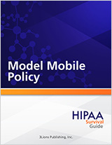 HSG-Model-Mobile-Policy