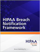 HSG-HIPAA-Breach-Notification-Framework