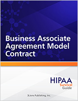 HSG-Business-Associate-Agreement-Model-Contract