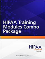 HSG-HIPAA-Training-Modules-Combo-Package