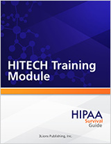 HSG-HITECH-Training-Module