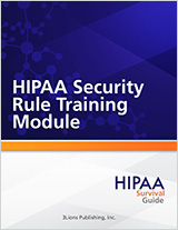 HSG-HIPAA-Security-Rule-Training-Module