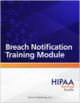 HSG-Breach-Notification-Training-Module