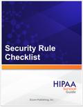 HSG-SecurityRuleCheckListCover