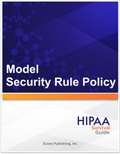 Model_Security_Rule_Policy_Cover_Graphic