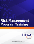 2500_Risk_Management_Program_Training
