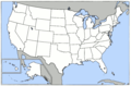 Map_of_USA