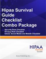 HSG_Checklist_Combo_Cover