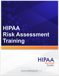 2400 Hipaa Risk Assessment Training
