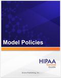 Model Policies