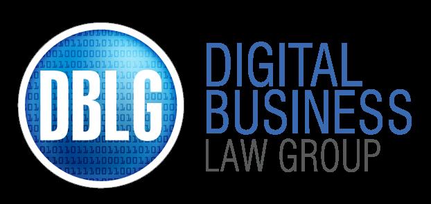 internet lawyer dblg starting an online business online liability