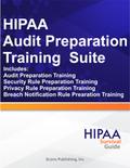 3100 Audit Preparation Training Suite Thumb