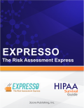 Expresso2_Cover_Pic_with_Logo