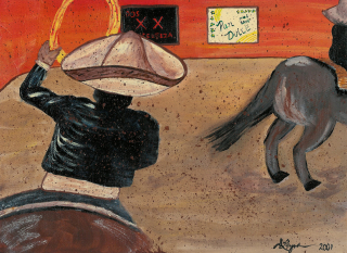 Mexicancowboys