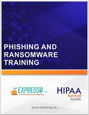 3700 Phishing & Ransomware