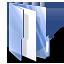 FolderFile_Blue