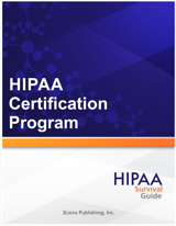 3300_HIPAA_Certification_Program_Thumbnail