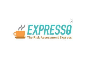 Logo_expressoop3-01-EK suggestion