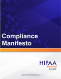 3600_Compliance_Manifesto_Thumb
