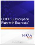 GDPRSubscription