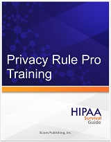 4200 Privacy Rule Pro Training_S