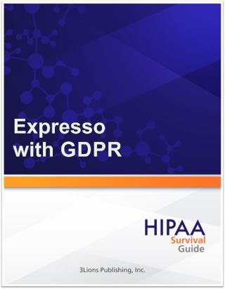 8060 Expresso with GDPR_Sm