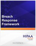 20181118_4300_Breach_Response_Framework