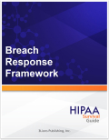 4300_Breach_Response_Framework