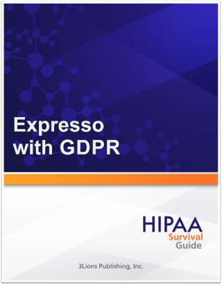 8060 Expresso with GDPR_Sm