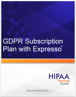 GDPRSubscription