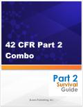 4900 42 CFR PART 2 COMBO