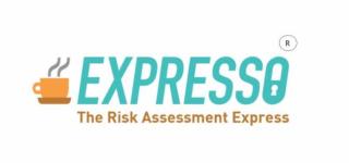 ExpressoR