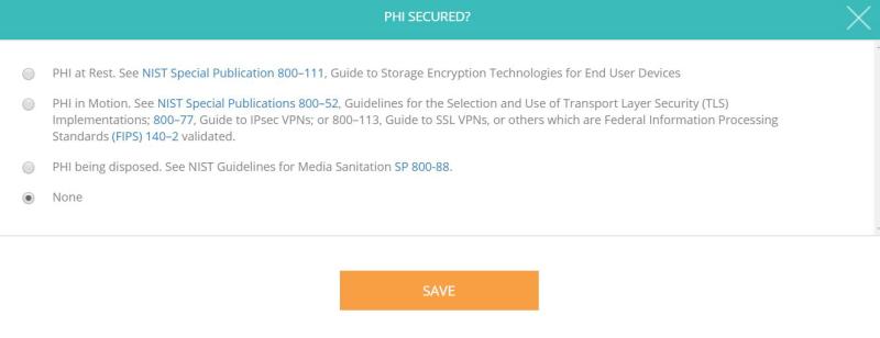 PHI_Secured