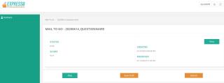 PartnerQuestionnaire2